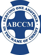 636251722927590796-abccm-logo.jpg