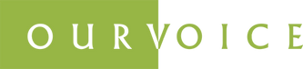 ourvoice-logo.png