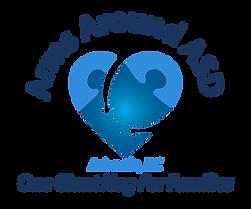 ASD-Logo-Final-Low-Res-Transparent.png