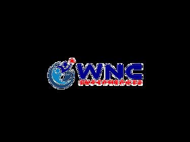 WNC SuperheroesLogo.png