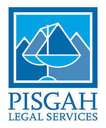 Pisgah-logo-with-white-background.jpg