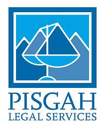 Pisgah-logo-with-white-background.jpg