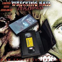 wb cd tape.jpg