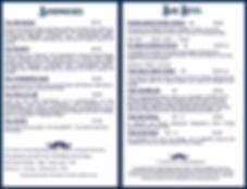 SANDBITES MENU 9-11-19.jpg