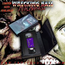 wb fs tape.jpg