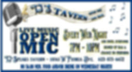 open mic night no min.jpg