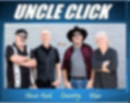 UNCLE CLICK  6-19.jpg