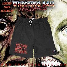 wb shorts.jpg