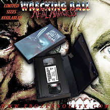 wb regular tape.jpg