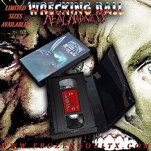 wb blood tape.jpg
