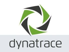 홈플러스 인터넷쇼핑 dynaTrace 도입