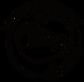 Chhaya Logo.png