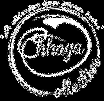 Chhaya%20Logo_edited.png