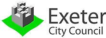 2013 ECC Logo.JPG