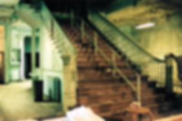 JSAC_beforephotos2018_staircase.jpg
