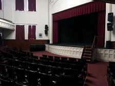 Palaia Theater
