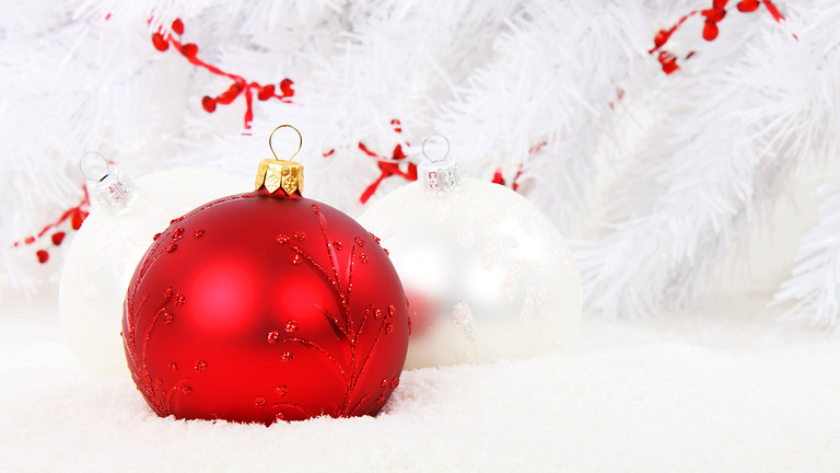 JSAC 2021 Holiday Gift Sale
