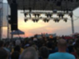outside-concert-1024x768.jpg
