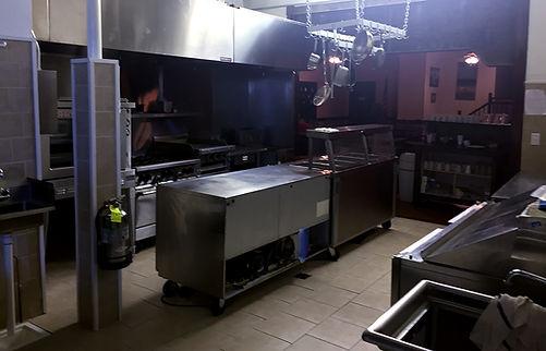 JSAC_Kitchen Space.jpg