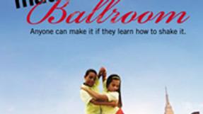 "JSAC Dance Movie Series - ""Mad Hot Ballroom"