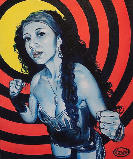 wonderwoman20x24.jpg