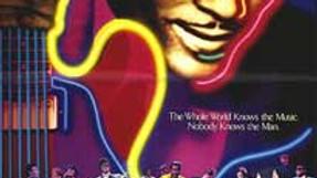 "JSAC Rock & Soul Movie Series - ""Chuck Berry Hail Hail, Rock n Roll"""