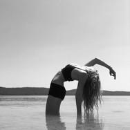 Grace Weidner Yoga