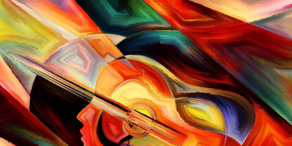 Arts Education Classes : Summer I Sessions