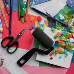 Eco-friendly Crafts