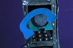 Phoneboot, 2014