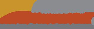 HarvestCall logo.png