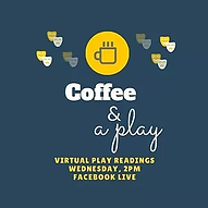 coffee and a play logo.webp