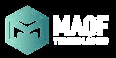 Maof Technologies