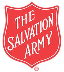 Salvation-Army.jpg