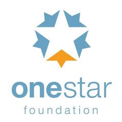 One-Star-Logo-600x600.jpg