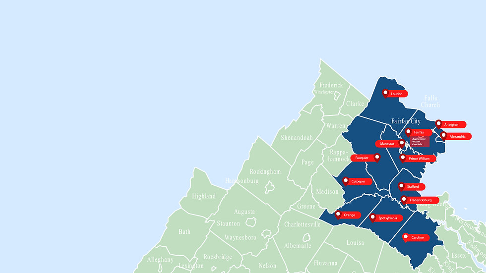 service-area-map-FINAL.jpg