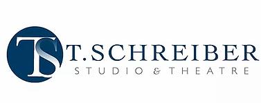 t schreiber website logo.webp