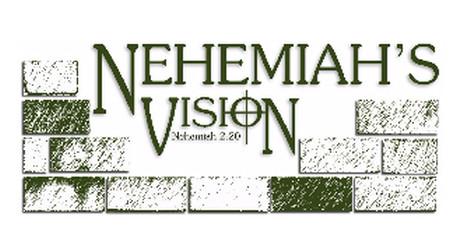 Nehemiahs-vision.jpg