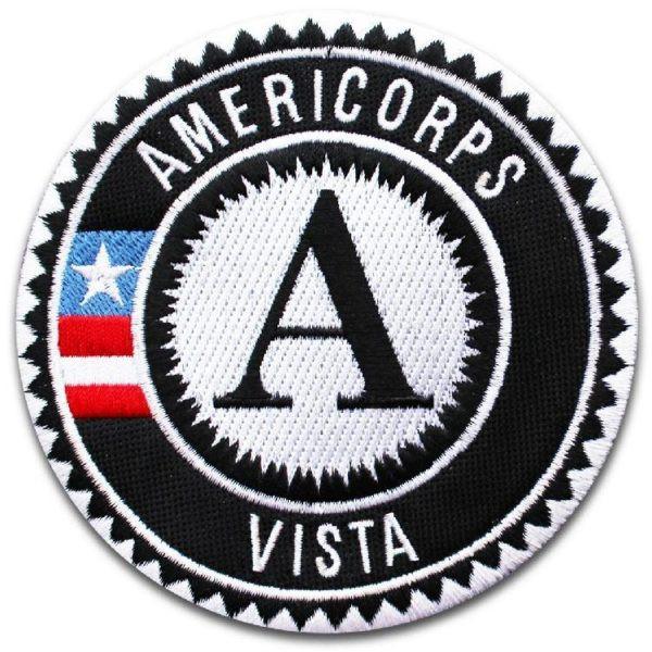 Americorps-logo-600x600.jpg