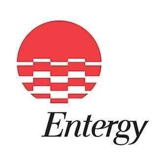 entergy-logo.jpg