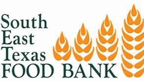 SETX FOOD BANK.jpg