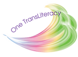 Miyabi-Logo2 mini copy (1).png