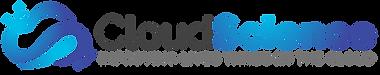 cloud-science-logo.png