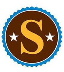 sabine-federal-credit-union.jpg