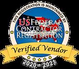 Verified-Vendor-2020-2021-med.png