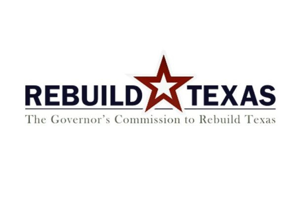 Rebuild-Texas-Website-Logo-750x500-600x4