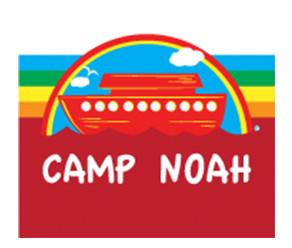 Camp-Noah.jpg