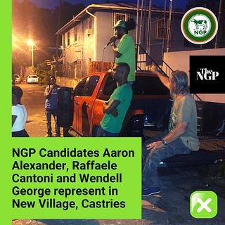 NGP CANDIDATES.png