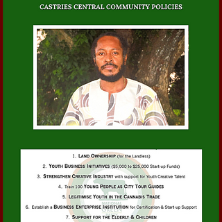 CASTRIES CENTRAL COMMUNITY POLICIES.png