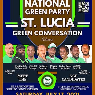 NATIONAL GREEN CONVERSATION.jpeg